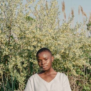 VAGABON SPACE Gallery