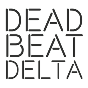 Deadbeat Delta Hedge End