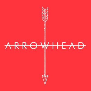 Arrowhead - Band Night & Day Cafe