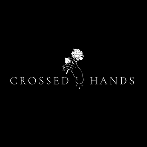 Crossed Hands LE CHAUDRON