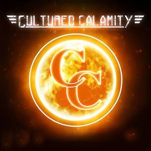 Cultured Calamity Dunkerton
