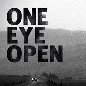 One Eye Open Oisin-Kelly-Gallery