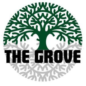 The Grove Hamilton