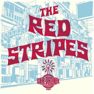 the Red Stripes Hong Kong