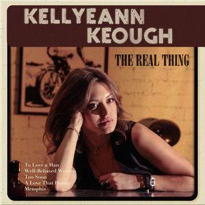 KellyeAnn Keough Malibu