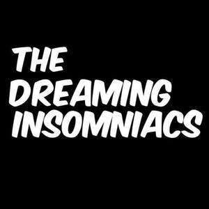 The Dreaming insomniacs D . BAM Fest @ Stacy Adams Cultural Arts Building