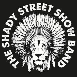 The Shady Street Show Band The Chubby Pickle