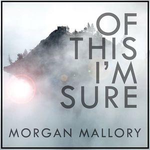 Morgan Mallory Music House Of Blues: Anaheim