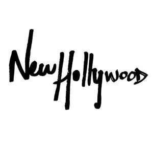 New Hollywood Velour Live Music Gallery