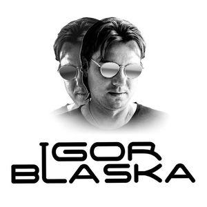Igor Blaska Lucens