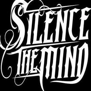 Silence The Mind O'Connell's LIVE