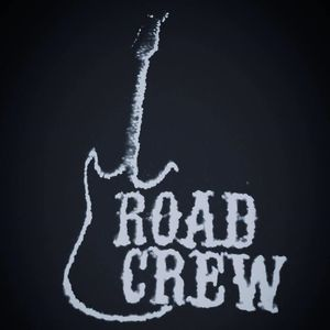 Road Crew MULTIPLE SCLEROSIS FUND RAISER
