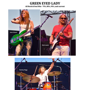 Green Eyed Lady Pine Orchard Yacht and Country Club - Private