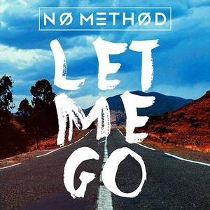 No Method Hermanus