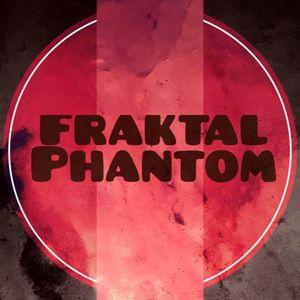 Fraktal Phantom The Sunset