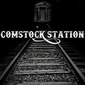 Comstock Station Shelton