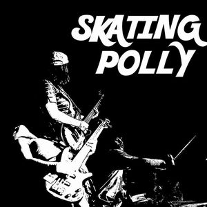 Skating Polly Turner Hall Ballroom