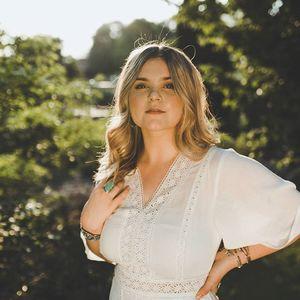 Carmen Brandy Nashville