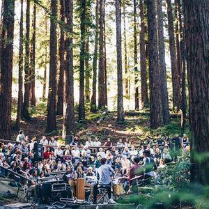 John Brothers Piano Company Village Green Festival