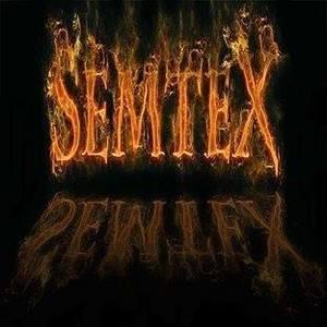 Semtex Neisens Bar and Grill