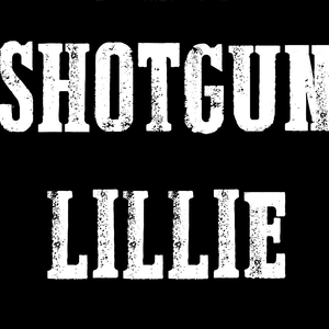 Shotgun Lillie Scott