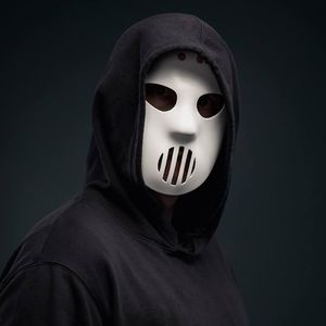 Angerfist Caissargues