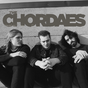 The Chordaes Long Branch