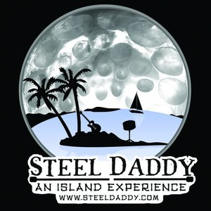 Steel Daddy Marine Science Center Turtle Day