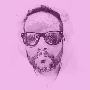 Corey Palmer & Lovetrade Icehouse MPLS