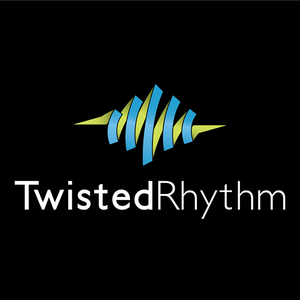 Twisted Rhythm Minong