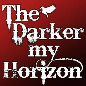 The Darker my Horizon The Acoustic Couch