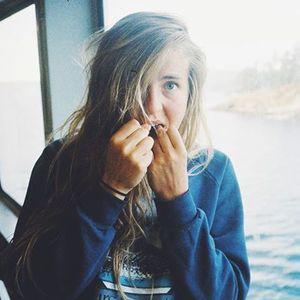 Hannah Epperson Pasewalk