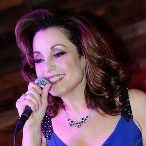 Joyce Partise Sings Westlake Village