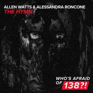 Alessandra Roncone Trancgression & Trance38