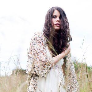 Heather Edgley Music Decibel Brewing
