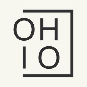 Ohio The Camel