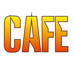 Cafe Jaffrey