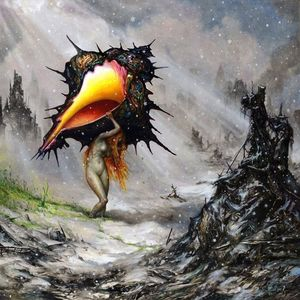 Circa Survive Rebel