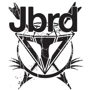 JBRD Apparel Hotel Preston