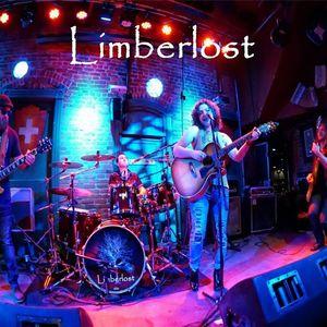 Limberlost music Cruiser's Bar and Grill
