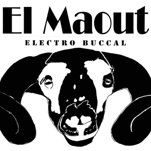 El Maout Place Guérin