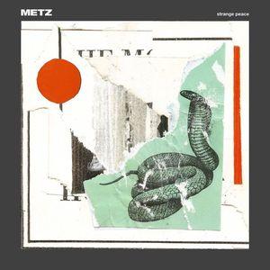 Metz The Fleece