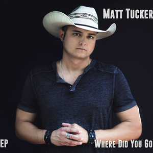 Matt Tucker: Country Music Singer/ Songwriter Bishopville