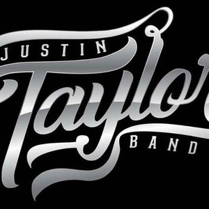 Justin Taylor Band Cook Off