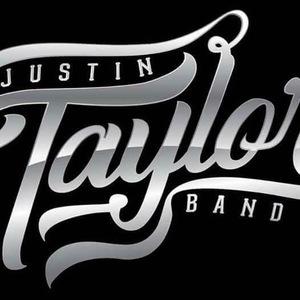 Justin Taylor Band Bill's Burgers (Acoustic)