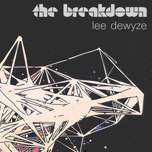 Lee Dewyze The Ark