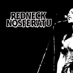 Redneck Nosferatu Nags Head