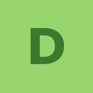 Dusti Rhodes Hosting Moth StorySLAM - Dirt @ Warehouse Live