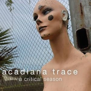 Acadiana Trace Reserve