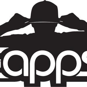DJ Capps  Vera